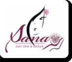 Sana Day Spa
